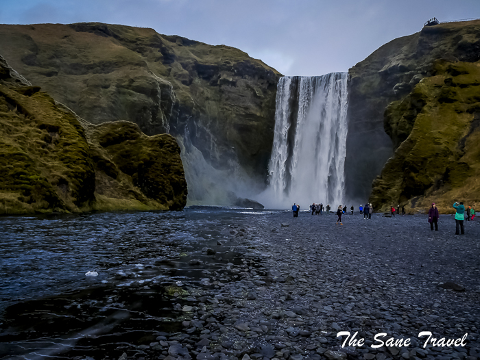 17 south iceland tour thesanetravel.com 1340986