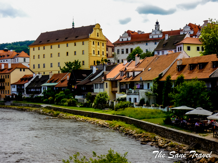 cesky krumlov riverview thesanetravel.com 1240890
