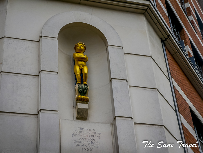 1golden boy london thesanetravel.com 1370317