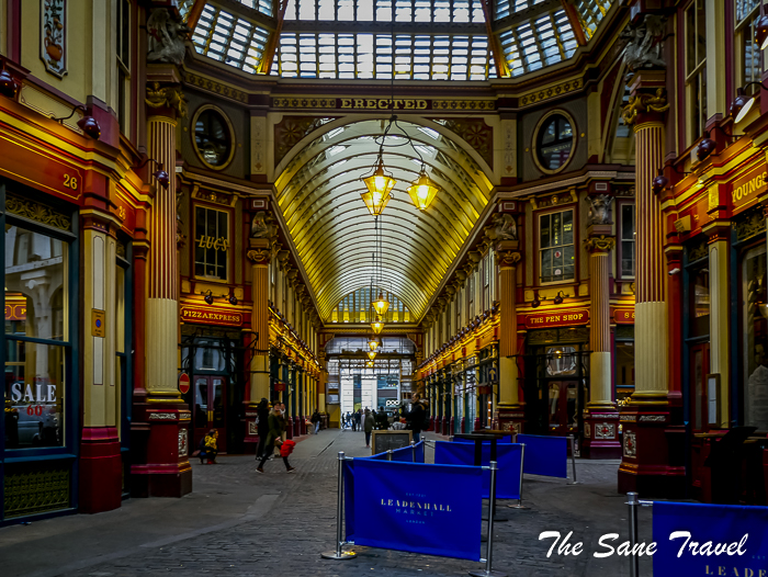 33leadenhall market london thesanetravel.com 1370404