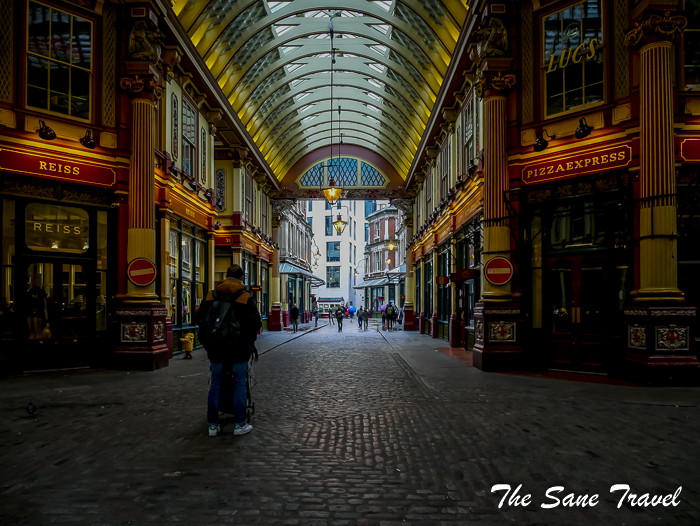 34leadenhall market london thesanetravel.com 1370407