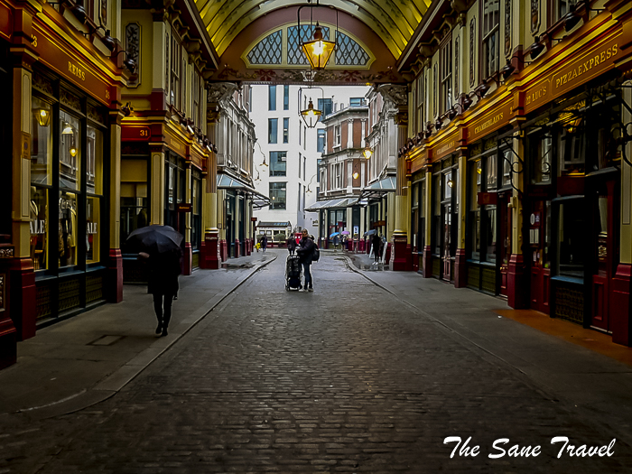 37leadenhall market london thesanetravel.com 1370419