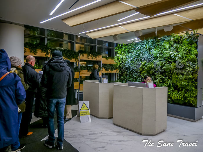 41 sky garden london thesanetravel.com 1370510