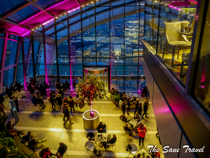 45 sky garden london thesanetravel.com 1370461
