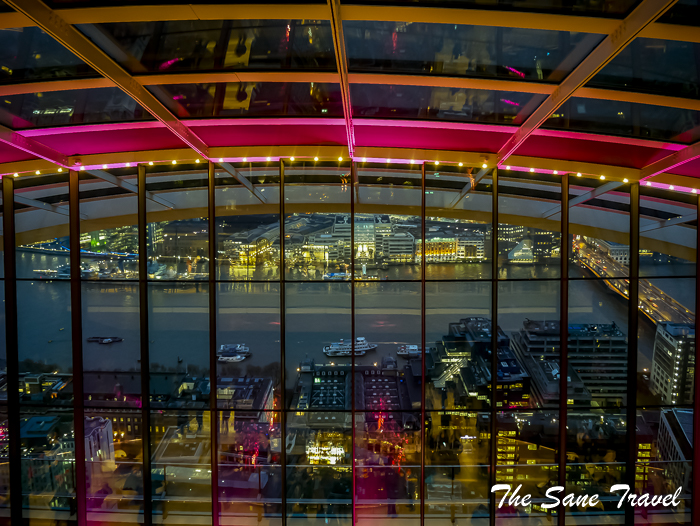46 sky garden london thesanetravel.com 1370471