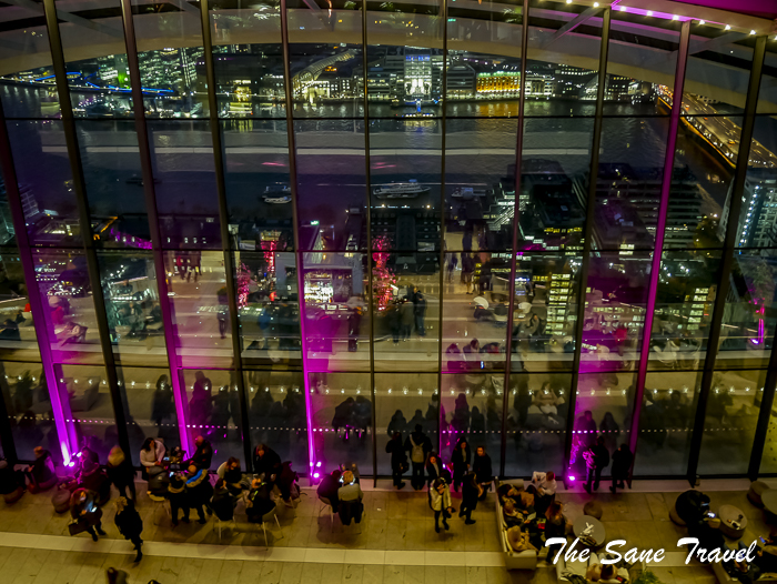 48 sky garden london thesanetravel.com 1370480