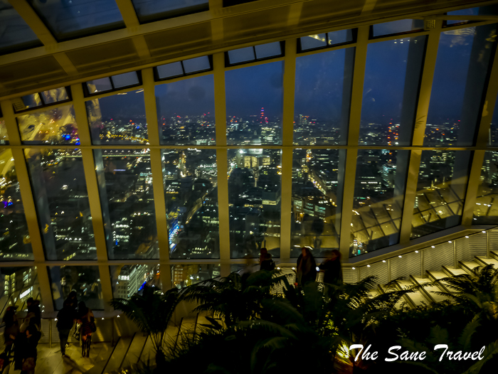 49 sky garden london thesanetravel.com 1370486