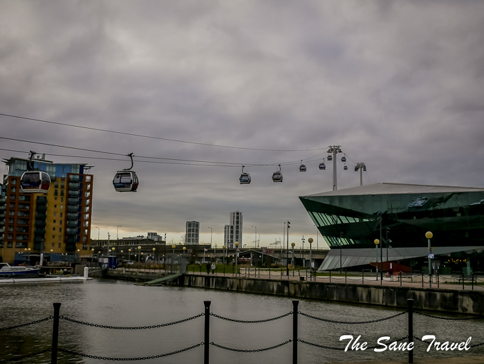 61 emirates airline cable car london thesanetravel.com 1370540