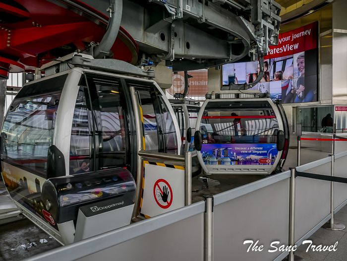 63 emirates airline cable car london thesanetravel.com 1370552