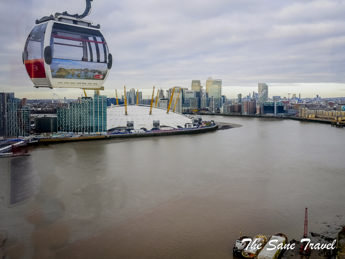 64 emirates airline cable car london thesanetravel.com 1370564