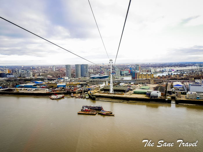 67 emirates airline cable car london thesanetravel.com 1370579