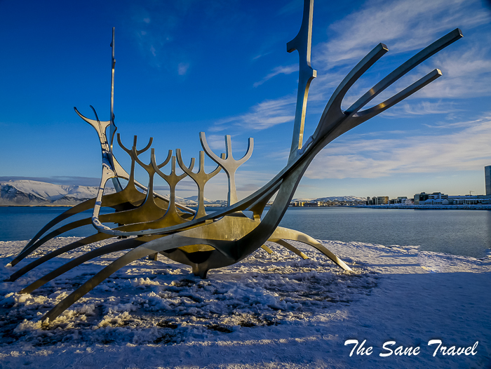 12 awesome things to do in Reykjavik