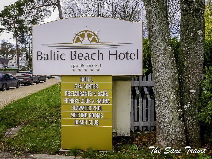 1 baltic beach spa P1870614