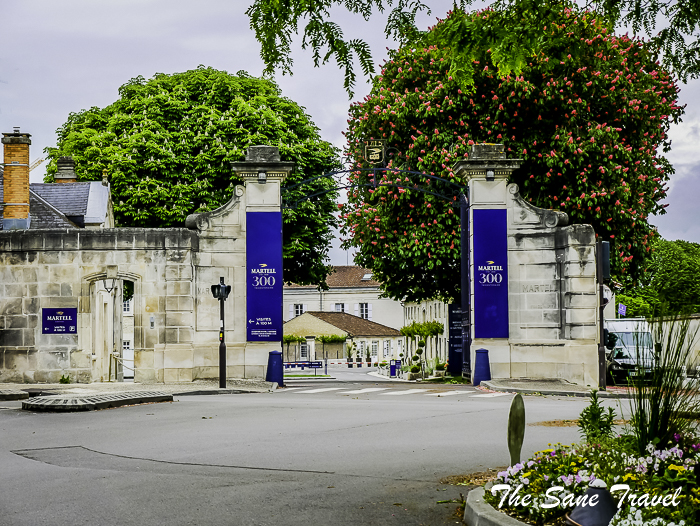 8 awesome things to do in Cognac