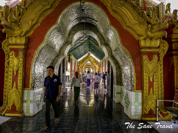 22kuthodaw temple mandalay myanmar thesanetravel.com 1620651