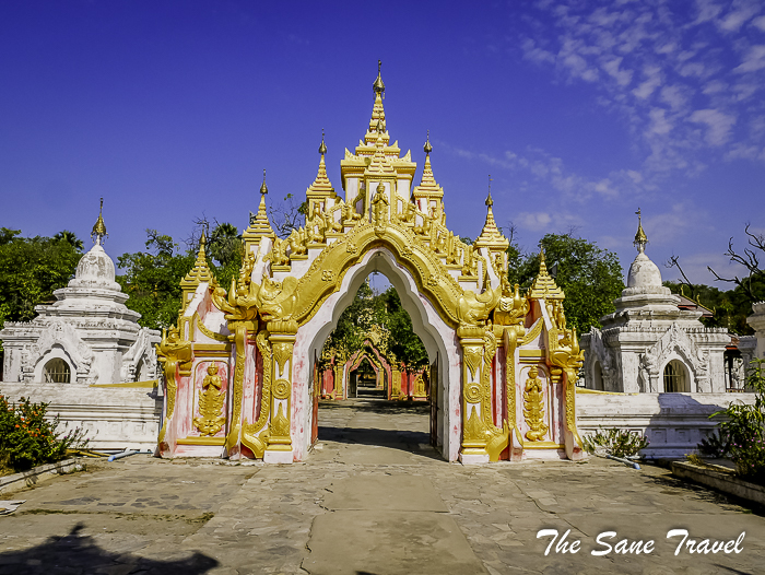 26kuthodaw temple mandalay myanmar thesanetravel.com 1620670