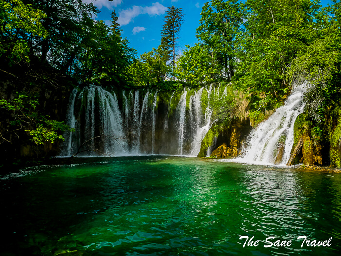 23 plitvice lakes thesanetravel.com Croatia (279)