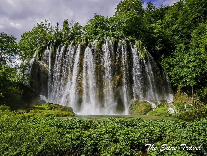 30 plitvice lakes thesanetravel com
