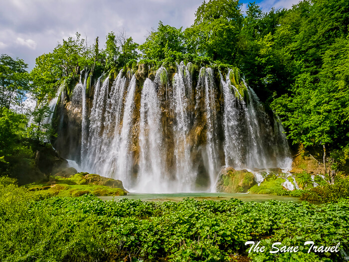 30 plitvice lakes thesanetravel.com Croatia (308)