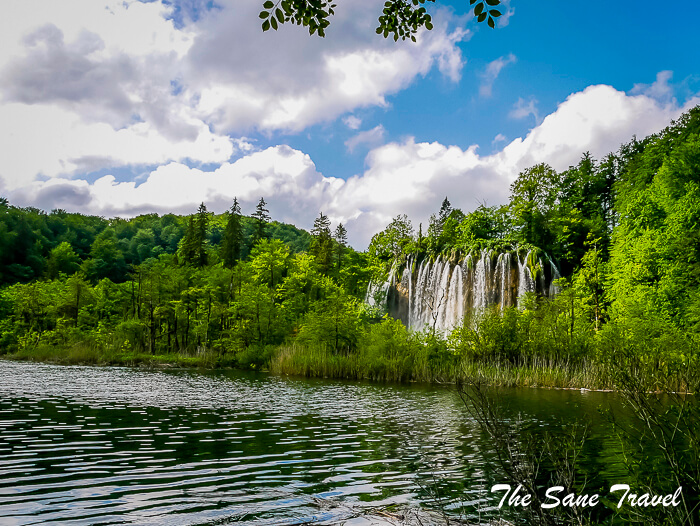 31 plitvice lakes thesanetravel.com Croatia (316)