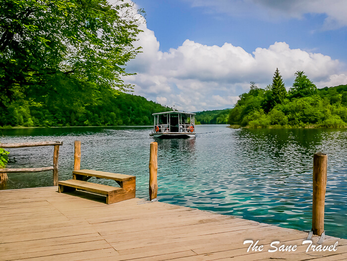 37 plitvice lakes thesanetravel.com Croatia (346)