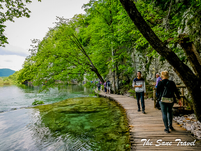 45 plitvice lakes thesanetravel.com Croatia (415)