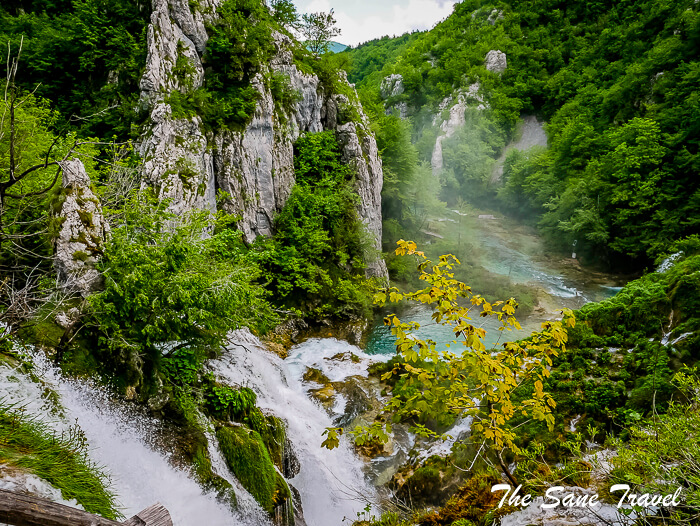 49 plitvice lakes thesanetravel.com Croatia (442)
