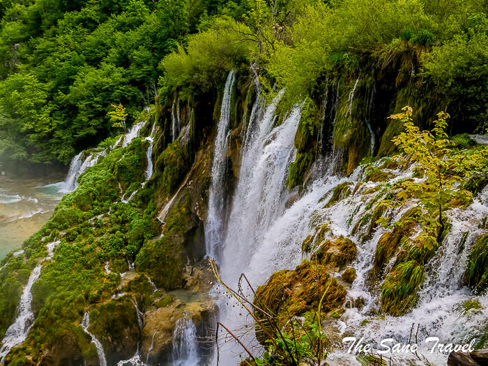 50 plitvice lakes thesanetravel.com Croatia (443)