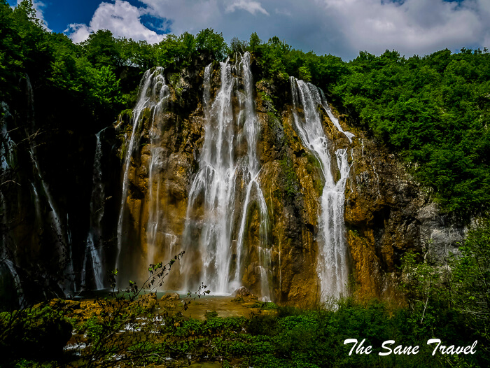 51 plitvice lakes thesanetravel.com Croatia (447)