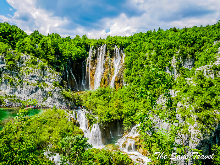 52 plitvice lakes thesanetravel.com Croatia (486)