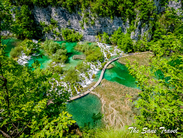 53 plitvice lakes thesanetravel.com Croatia (491)