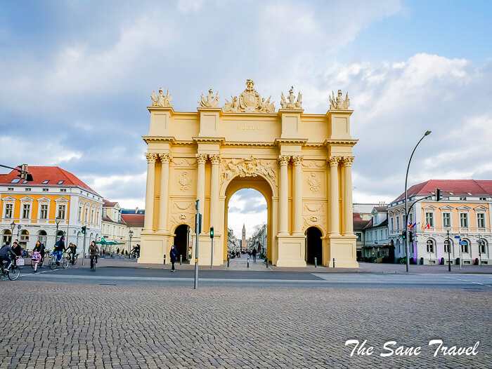 130 brandenburg gate potsdam thesanetravel.com 1660997