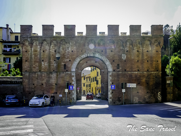 37siena gate thesanetravel.com 1450704