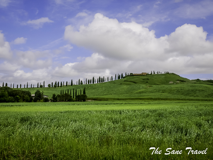 10tuscany road views thesanetravel.com 1450784