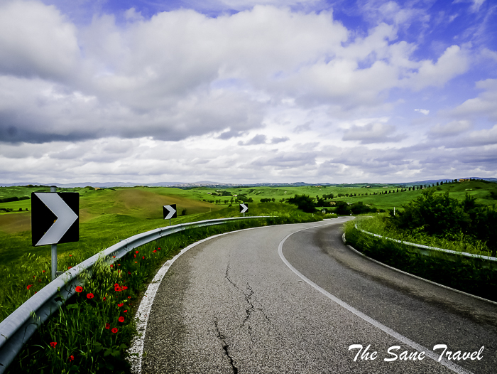 11road view tuscany thesanetravel.com 1450812