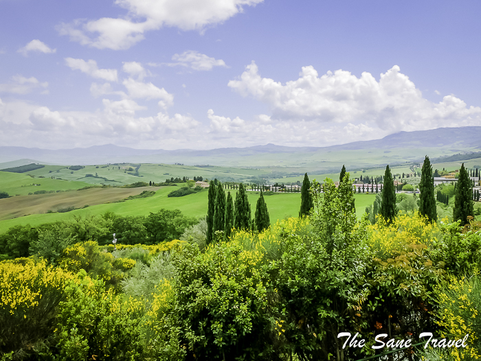 13tuscany road views thesanetravel.com 1450999