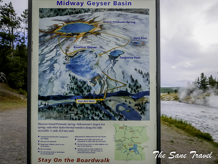 50 midway geyser basin yellowstone usa P1830028
