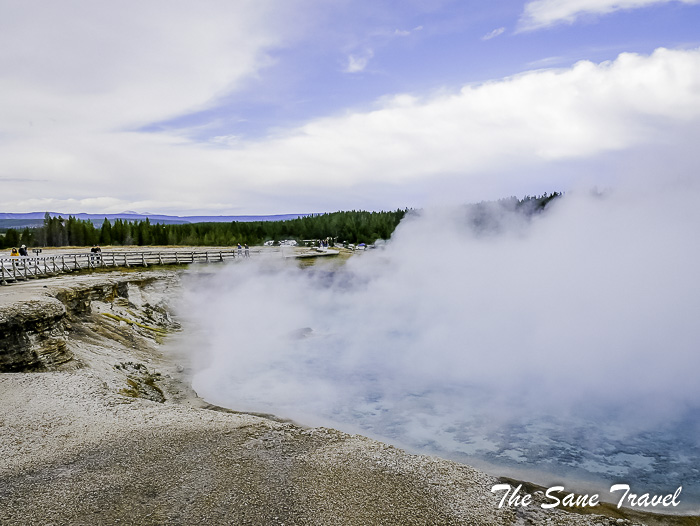 51 midway geyser basin yellowstone usa P1830039