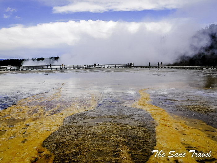 53 midway geyser basin yellowstone usa P1830047