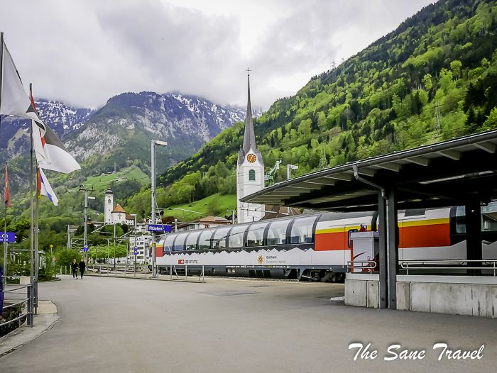 24gotthard panorama express thesanetravel.com 1690236