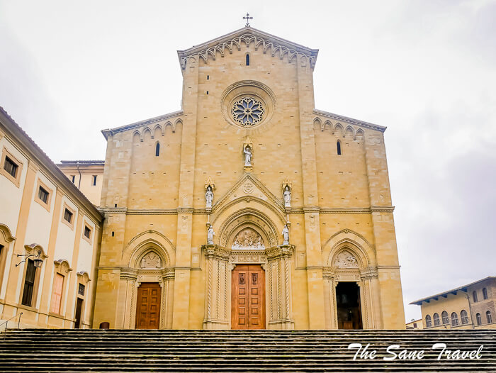 11arezzo cathedral thesanetravel.com 1460301