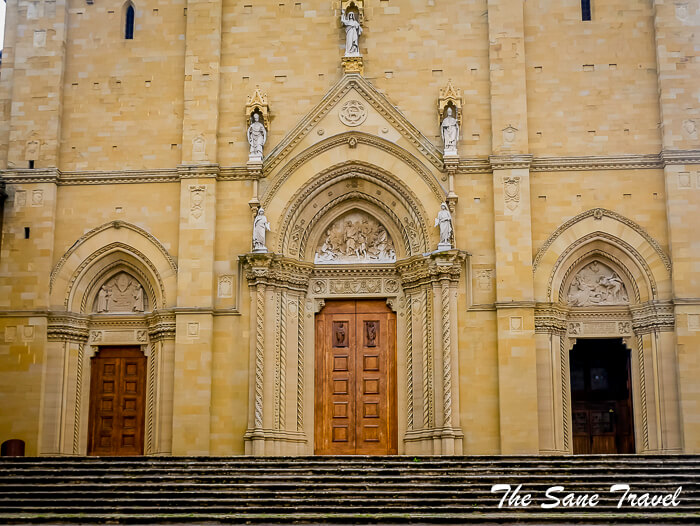12arezzo cathedral thesanetravel.com 1460304