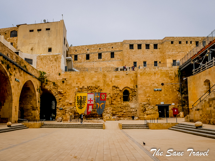 29 acre akko israel thesanetravel.com 1220696