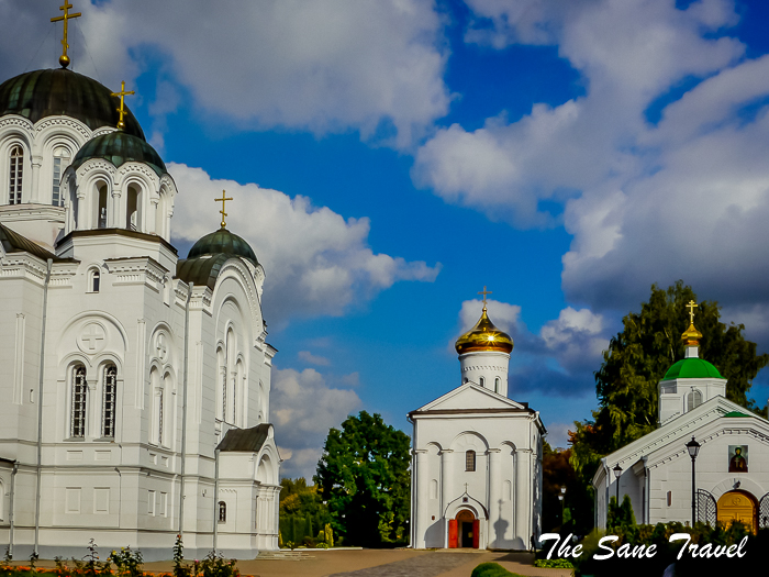 10 church polotsk belarus www.thesanetravel.com 1540398