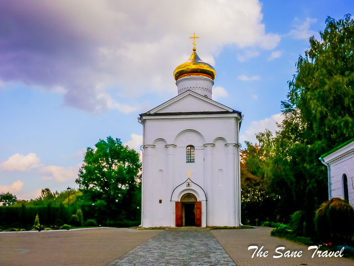 10 church polotsk belarus www.thesanetravel.com 1540401