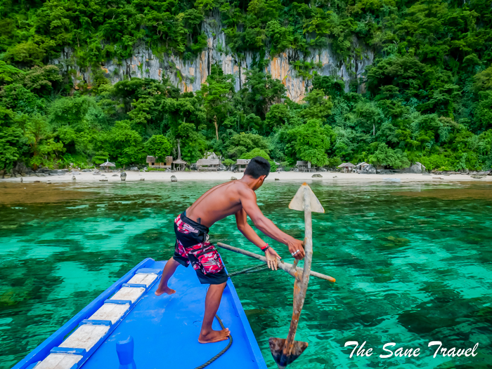 24 coron island hopping philippines www.thesanetravel.com 1170798