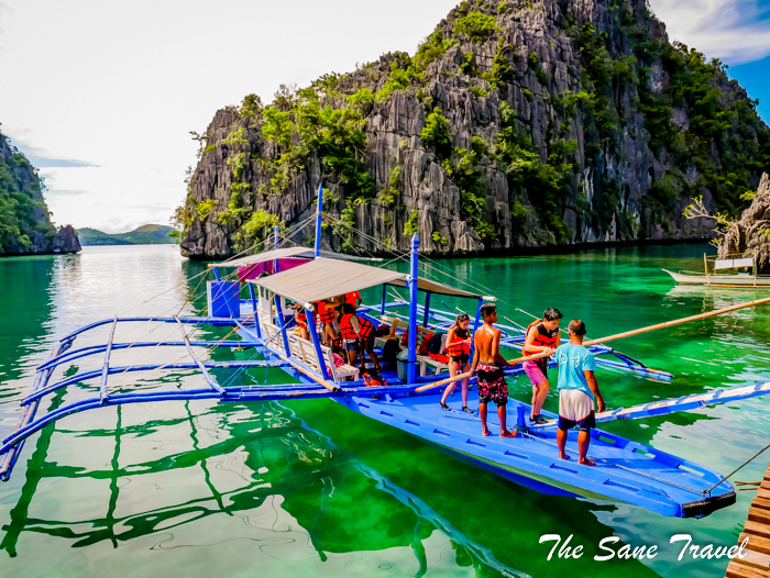 36 coron island hopping philippines www.thesanetravel.com 1170894