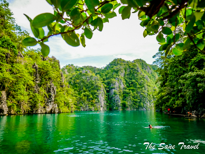 38 coron island hopping philippines www.thesanetravel.com 1170919