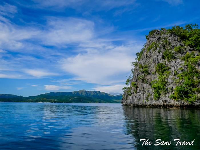 39 coron island hopping philippines www.thesanetravel.com 1170937