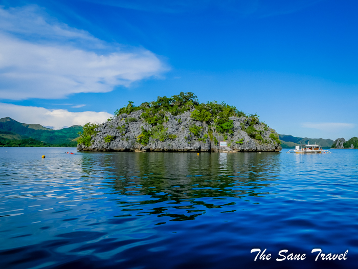 40 coron island hopping philippines www.thesanetravel.com 1170946
